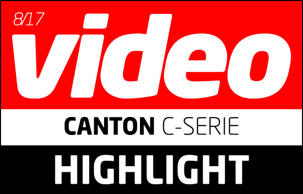 C_Serie_Highlight_Video597709ed2b63f